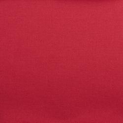 Tabularasa col. 008 | Drapery fabrics | Dedar