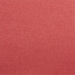 Tabularasa col. 009 | Curtain fabrics | Dedar