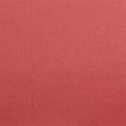Tabularasa col. 009 | Tessuti tende | Dedar