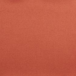 Tabularasa col. 010 | Drapery fabrics | Dedar