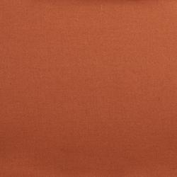 Tabularasa col. 011 | Drapery fabrics | Dedar