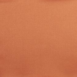 Tabularasa col. 012 | Curtain fabrics | Dedar