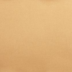 Tabularasa col. 013 | Curtain fabrics | Dedar