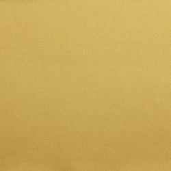 Tabularasa col. 014 | Curtain fabrics | Dedar