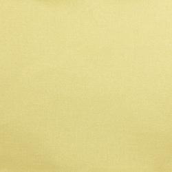 Tabularasa col. 015 | Drapery fabrics | Dedar