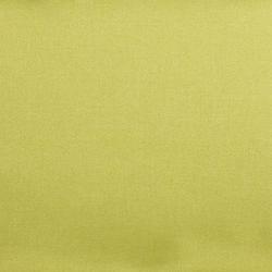 Tabularasa col. 016 | Drapery fabrics | Dedar