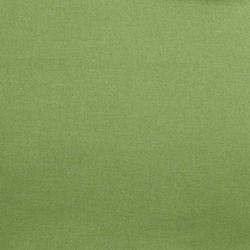 Tabularasa col. 017 | Curtain fabrics | Dedar