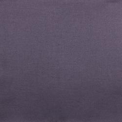 Tabularasa col. 019 | Drapery fabrics | Dedar