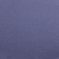 Tabularasa col. 020 | Drapery fabrics | Dedar