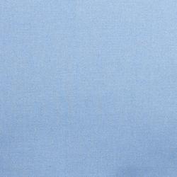 Tabularasa col. 021 | Curtain fabrics | Dedar