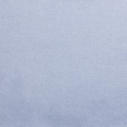 Tabularasa col. 022 | Curtain fabrics | Dedar