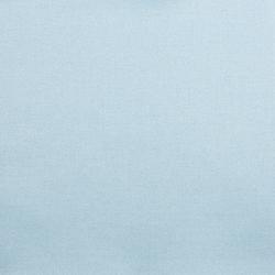 Tabularasa col. 023 | Curtain fabrics | Dedar