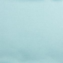 Tabularasa col. 024 | Drapery fabrics | Dedar
