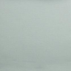 Tabularasa col. 025 | Drapery fabrics | Dedar
