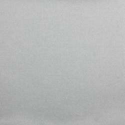 Tabularasa col. 026 | Drapery fabrics | Dedar