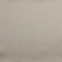 Tabularasa col. 027 | Drapery fabrics | Dedar