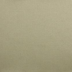 Tabularasa col. 028 | Curtain fabrics | Dedar