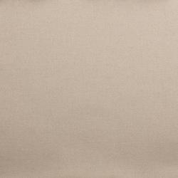 Tabularasa col. 029 | Drapery fabrics | Dedar
