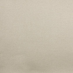 Tabularasa col. 030 | Drapery fabrics | Dedar
