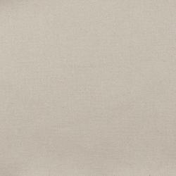 Tabularasa col. 031 | Curtain fabrics | Dedar