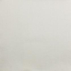 Tabularasa col. 032 | Drapery fabrics | Dedar