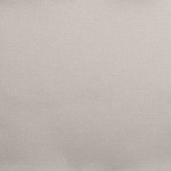 Tabularasa col. 035 | Drapery fabrics | Dedar