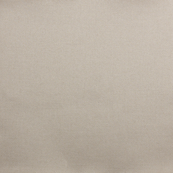 Tabularasa col. 036 | Drapery fabrics | Dedar