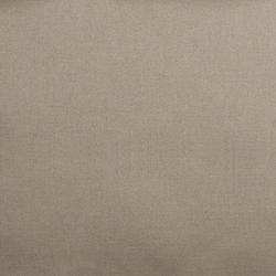 Tabularasa col. 037 | Drapery fabrics | Dedar