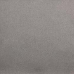 Tabularasa col. 038 | Drapery fabrics | Dedar