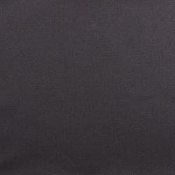 Tabularasa col. 039 | Drapery fabrics | Dedar