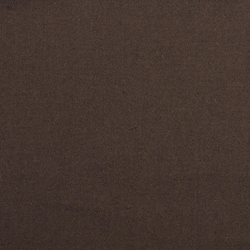Tabularasa col. 040 | Drapery fabrics | Dedar