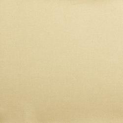 Tabularasa col. 041 | Curtain fabrics | Dedar