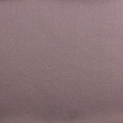 Tabularasa col. 042 | Curtain fabrics | Dedar