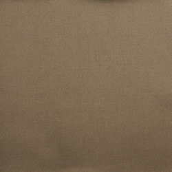 Tabularasa col. 043 | Drapery fabrics | Dedar