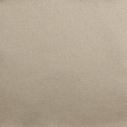 Tabularasa col. 044 | Curtain fabrics | Dedar