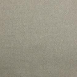 Tabularasa col. 045 | Curtain fabrics | Dedar
