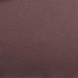 Tabularasa col. 046 | Drapery fabrics | Dedar