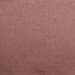 Tabularasa col. 047 | Curtain fabrics | Dedar