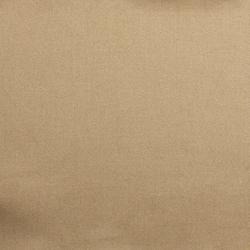 Tabularasa col. 049 | Curtain fabrics | Dedar