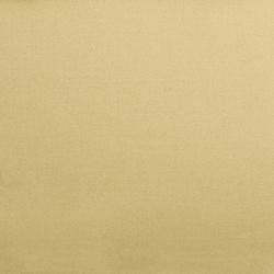 Tabularasa col. 050 | Curtain fabrics | Dedar