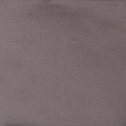 Tabularasa col. 051 | Drapery fabrics | Dedar