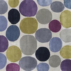 Pebbles | Tapis / Tapis design | ASPLUND