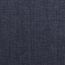 Trama col. 001 | Curtain fabrics | Dedar