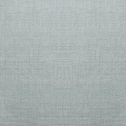 Trama col. 002 | Tejidos para cortinas | Dedar