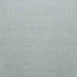 Trama col. 002 | Drapery fabrics | Dedar