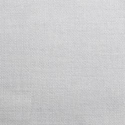 Trama col. 003 | Drapery fabrics | Dedar