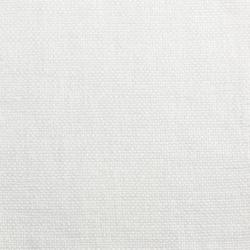 Trama col. 004 | Curtain fabrics | Dedar
