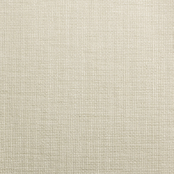 Trama col. 005 | Curtain fabrics | Dedar