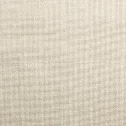 Trama col. 006 | Tejidos para cortinas | Dedar