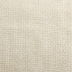 Trama col. 006 | Drapery fabrics | Dedar